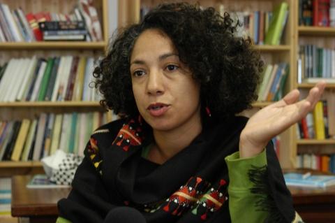 Amal Ramsis