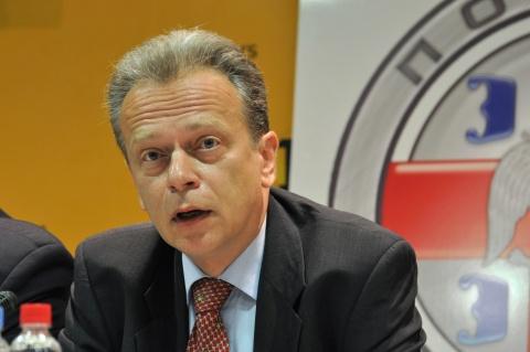 Vladimir Krsljanin