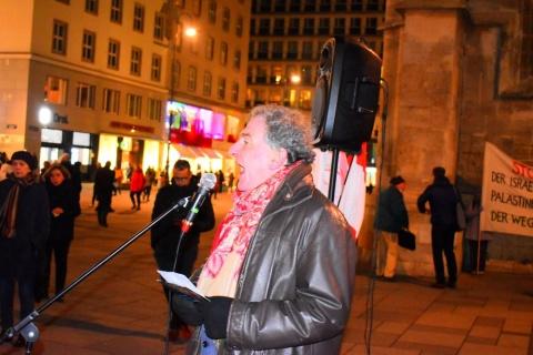 Boris Lechthaler, Solidarwerkstatt