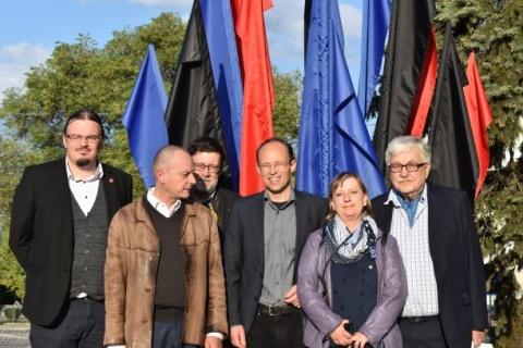 J Matscheko, W Murgg, K Luttenberger, W Langthaler, G Leitenbauer, L Gabriel