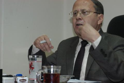 Abdelhaleem Kandil