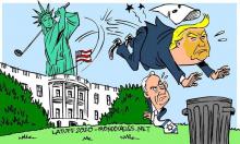Thanks to Carlos Latuff