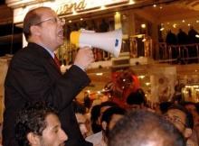 Abdel-Halim Qandil