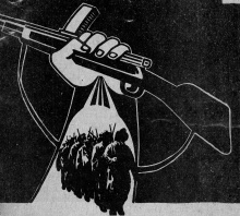 COB: Vanguardia histórica de la lucha en Bolivia
