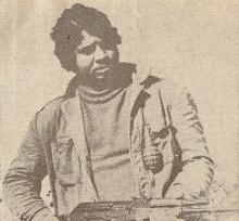 عمر محمد الشافعي (أبو الليل) - عملية السافوي