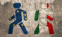 Italien und die EU