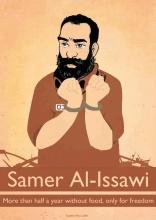 Samer Issawi