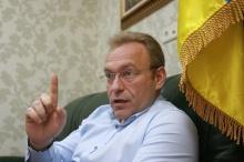 Vasilj Volga
