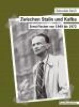 Sebastian Baryli: Ernst Fischer